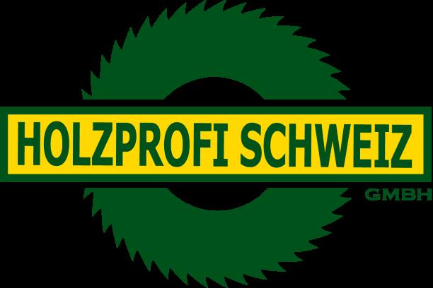 holzprofishop-Logo